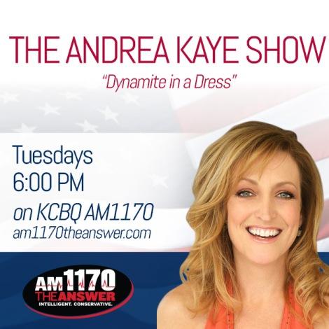 KCBQ_Andrea-Kaye-Show_640x640