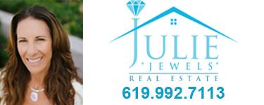 Julie_sponsor