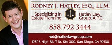 KPRZ-Hatley-375x150_11.2016