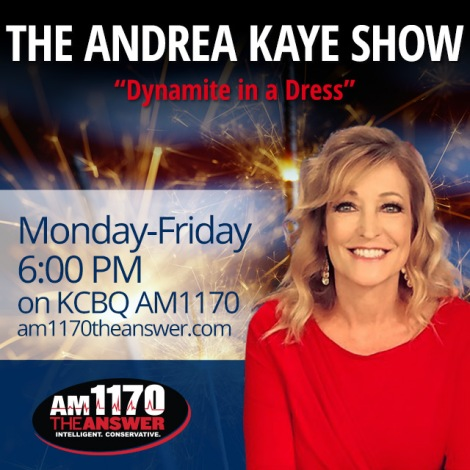 KCBQ_Andrea-Kaye-Show_2018_640x640